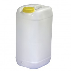 Standard Canister 30 litres