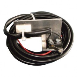Cable Harness Type G