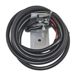 Cable Harness Type D