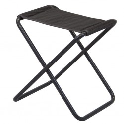 Stool XL AG Anthracite
