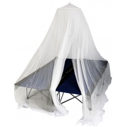 Mosquito net Pop-Up Double