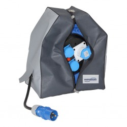 Bag for Cable Reel