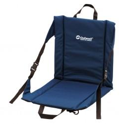 Festival Chair Cardiel