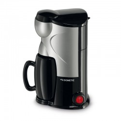 Dometic Coffee-Maker 1