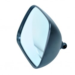 Mirror Head Grand Aero Mirror Convex