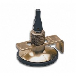 Retractable Suction Cup