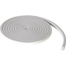 Balance Strip for Air-Conditioner Aventa, Creme