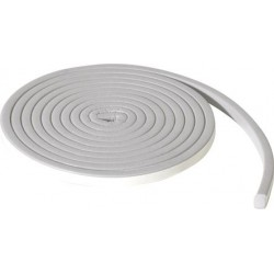 Balance Strip for Air-Conditioner Aventa, Creme