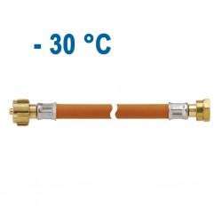 High Pressure Hose Line for Duo Control