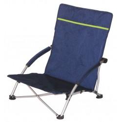 Beach Chair Sandy