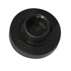 Rubber foot for Colt / Scope