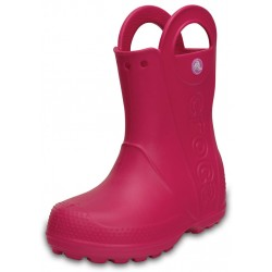 Handle It Rain Boot Kids...