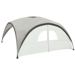 side panel Event Shelter Pro M