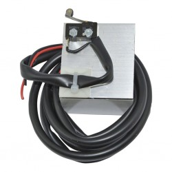 Cable Harness Type B