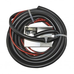 Cable Harness Type A