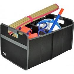 Folding Box Meori Classic FF, Size L