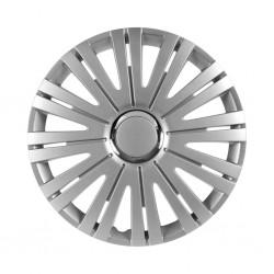 "Wheel Cover Monaco 14"""