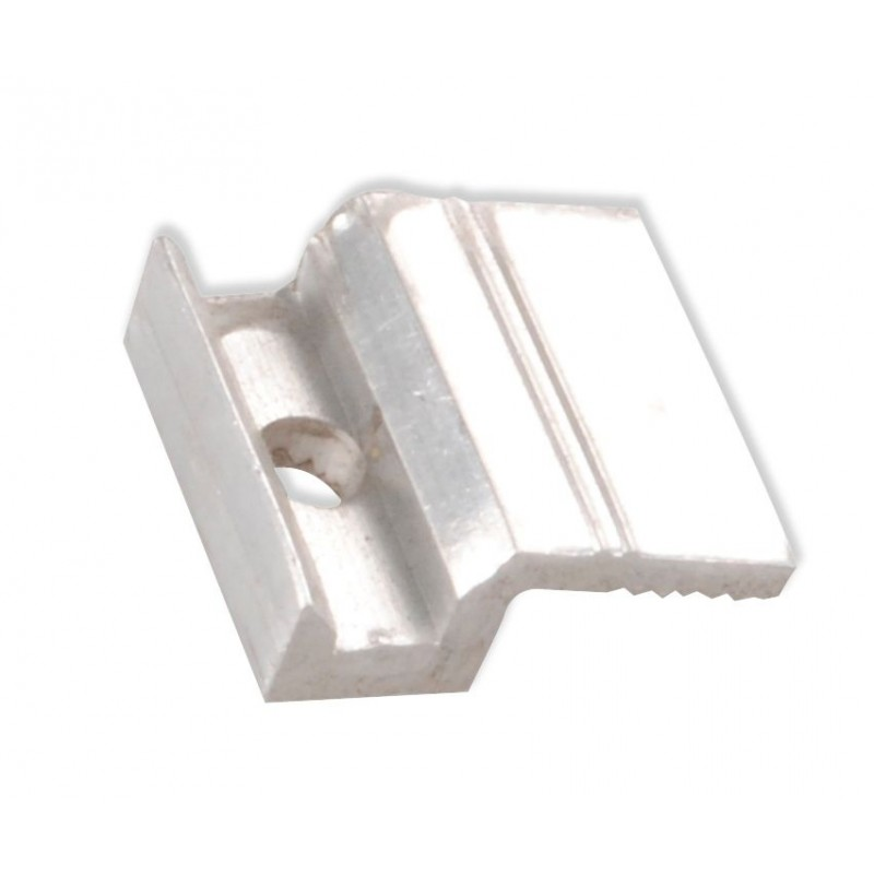 Clamping Element