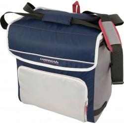 Cool Bag Fold'N Cool 30