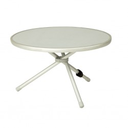 Side Table Campolino