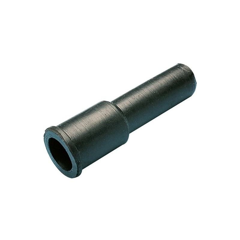 Seal Tulle for F-Connector 7 mm