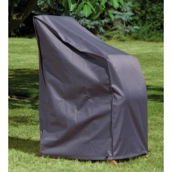 Protection Cover Deluxe for Stacking Chairs