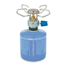 Cartridge Stove Bleuet Micro Plus