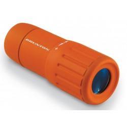 Binocular Echo Pocket Scope Orange