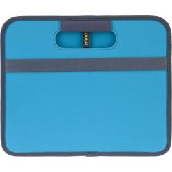 Folding Box meori Classic, Azure, Size M