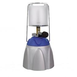Gas Lamp Pro P