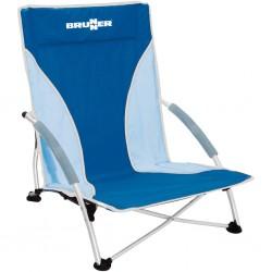 Beach Chair Cuba Blue