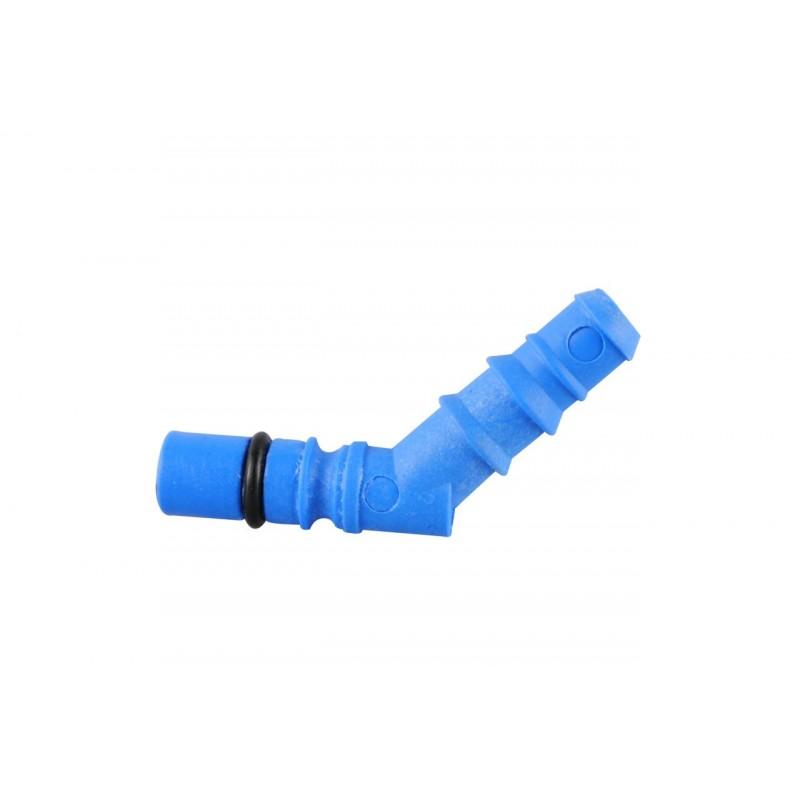 Grommet Blue