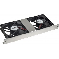 Ventilation Set for Refrigerators Vento electric