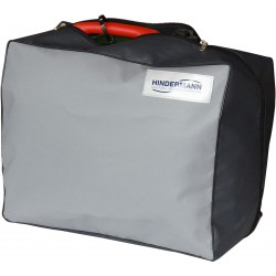 Transport Bag for Honda EX 7 and EU 10i