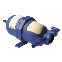 Expansion Tank A 20