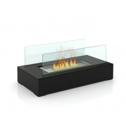 Design Table Fireplace