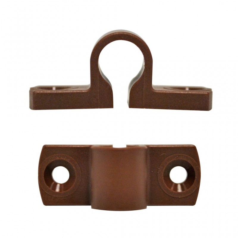 Guiding Pull Strap
