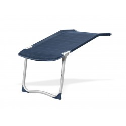 Leg Rest Comfort 2 blue