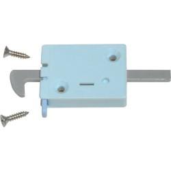 Hook for Door Lock for Dometic Refrigerators Series 8, No. 289012711/7