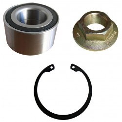 Compact Bearing Set