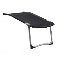 Leg Rest Inventor 1 Dark Grey