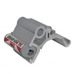 Right inner bracket F65 S 370