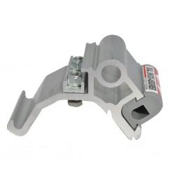 Left inner bracket F65 S 370