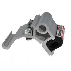 Left inner bracket F65 S