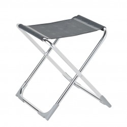 Folding Stool Soul, Anthracite