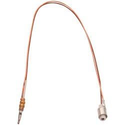 Thermocouple for Cramer Hobs, EK 2000, New, Length 45 cm