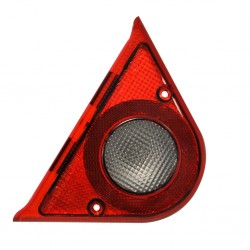 Tail Light WR 2000