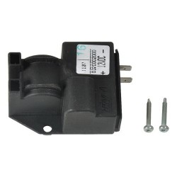 Electronic ignition for Thetford Refrigerators