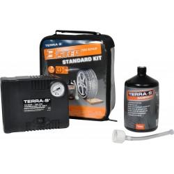 Tire Repair Gel for Flat Tire Tool, 700 ml