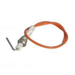 Flame Control Electrode